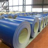 Категория d PPGI DX51Prepainted катушки оцинкованной стали