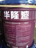 Краска эмульсии краски нутряной стены Анти--Отказа Анти--Формальдегида Hualong