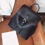 Form-Rucksack, einfacher Rucksack, neuer Entwurfs-Rucksack