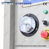 Puder-vakuumverpackende Maschine (DZ600-LG)