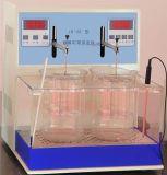 Lb-2D Probador de límite de tiempo de desintegración