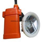 폭발 방지 지하 LED 채광 램프