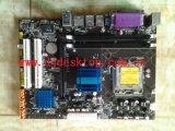 Tischplattenmotherboard Gm45-775 mit 2*DDR3/2*PCI/3*SATA