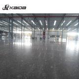 Vloer die van het Kussen van het silicone de Transparante Zelfklevende/Sneldrogende Concrete Agent/de Verharder van de Vloer van de Prijs versterkt