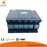 Invertitore ibrido di energia solare dell'invertitore di griglia ibrida di Lantrun 4600W con la batteria di litio 5kwh per il sistema solare domestico