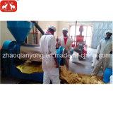 Poducts nueva máquina de extracción de aceite de semillas de palma