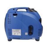 электрический генератор газолина силы 4-Stroke EPA Approved портативный