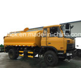 4X2 Dongfeng 10000 de Tankwagen van Liters Water