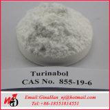 ボディービルのステロイドの粉のホルモンのTrenboloneのアセテートのTrenのアセテート