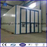 De Zandstralende Machine van uitstekende kwaliteit/het Zandstralen van Zaal