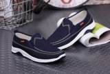 2018 Fashion Style gros hommes chaussures de toile