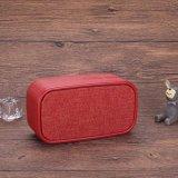 Le Président de tissu avec Bluetooth et FM, Appui aux micro SD