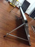 Motorhome를 위한 10m 케이블을%s 가진 휴대용 태양 전지판 90W
