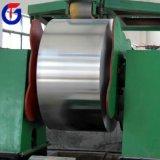 2004, 2014, 2214, 2017, 2324, 2524, de Rol van het Aluminium van 2090/de Legering van het Aluminium