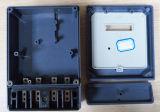 Goedgekeurd Ce paste de Waterdichte Bijlage van de Meter van de Enige Fase (aan EMC013)