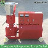 Pm 200の電気モーター小さい動物食糧餌の押出機機械