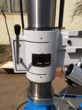 معدن [ديب هول] [ز3032إكس10] شعاعيّ نجمي يحفر آلة لأنّ عمليّة بيع