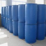 Citrato Triethyl da alta qualidade (TEC) com CAS no.: 77-93-0