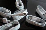 Dati Cable per il iPhone 5/5s/5g/6/6+