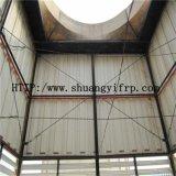 Guter Preis-Quadrat-Kostenzähler-Fluss-Kühlturm
