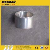 De Ring 8n1849 van de Koppelstang van de Motoronderdelen van Shangchai C6121 Voor de Lader van het Wiel LG956L