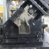 Киль машины плитки цвета стальной широко используемый светлый стальной делая машину