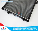 Двигатель Авто для радиатора системы охлаждения двигателя Isuzu Npr Mt 8973543650 для изготовителей оборудования