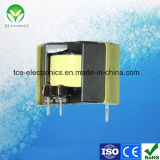 Trasformatore di tensione RM6 per l'alimentazione elettrica