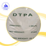 고품질 및 좋은 가격을%s 가진 Dtpa 99%
