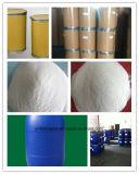 USP/NF/Ep/Bpの等級の薬剤の結合剤Pvp K25