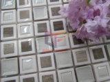 Corrispondenza di plastica del mosaico di nuovo disegno con di marmo e di ceramica (CSR095)