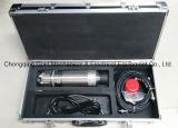 200m Unterwasserkamera CCTV-Kamera-Videokamera-Bohrloch-Kamera 1000m