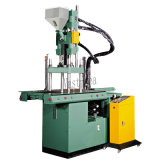 Machines de machine de moulage/plastique d'injection