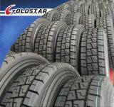 El patrón de la India Neumático de Camión Radial con el Bis 1000r20