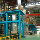 4 of scooter Skin pass Mill for Galvanizing LINE, Galvalume