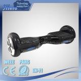 6.5inch 500W Ausgleich-intelligenter Rad-Roller