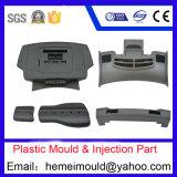 Modelagem por injeção plástica para a tampa plástica