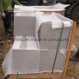 Gemakkelijk om de Witte Tegel schoon te maken van het Zandsteen Sy157 voor het Behandelen van de Muur en van de Vloer