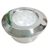 indicatore luminoso della piscina del LED incluso 18With24With36With54W per le piscine