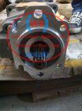 Pomp 705-56-34100 van de Transmissie van de Lader Wa420-1c van het wiel wa420-1 Pomp van het Toestel