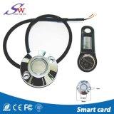 De Sonde Ibutton Ds9092 van de Lezer Ds9092 van Ibutton van de elektronische Component