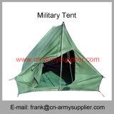 卸し売り安い中国の軍隊の緑の警察の屋外のキャンプの軍のテント