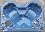 Bonne baignoire d'intérieur de vente Jcs-23