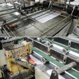 高速Auto CuttigおよびPrinting Woven BagのためのSewing Machine