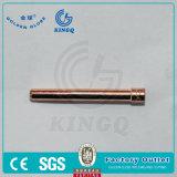 TIG van het Koper van Kingq Wp18/10n20-10n25 de Ring van het Lassen