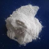 Commestibile chimico del CMC degli additivi della proteina dell'alimento in prodotti lattier-caseario