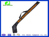 100% polyester 420D Stick sac individuel