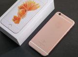 iPhone 6sのための元の改装された携帯電話