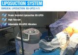 Орган похудение формы корпуса усилителя Liposuction машин