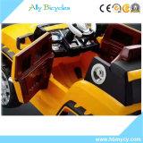 Asiento 2RC Electric Viaje en Coche 12V SUV kids juguetes